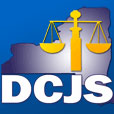 NYS DCJS - Sex Offender Registry Searches