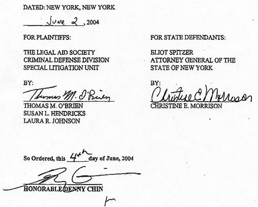sex offender registration act settlement